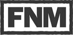 fnmlogo