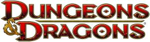 Dungeons_and_Dragons_4th_Edition_Logo