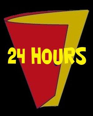 YMB Logo 24hr