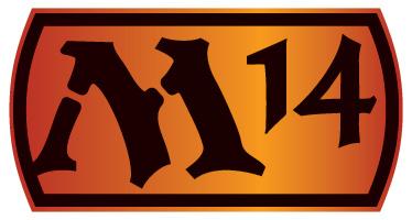 m14_logo