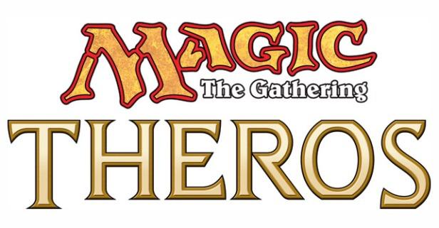MagicTherosLogo