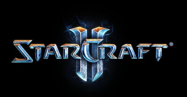 starcraft2_logo-11