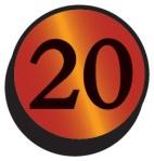 vault-twenty-symbol
