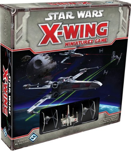 FFGSWX01-ACD