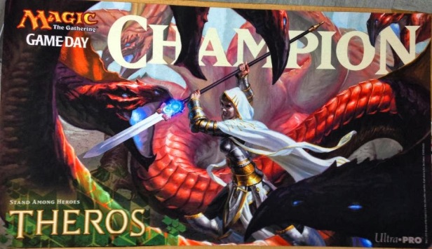 Theros-Game-Day-playmat