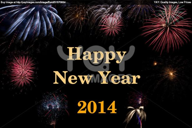 happy-new-year-2014-16060-hd-widescreen-wallpapers