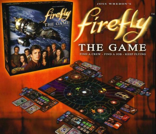FireflyGame021313