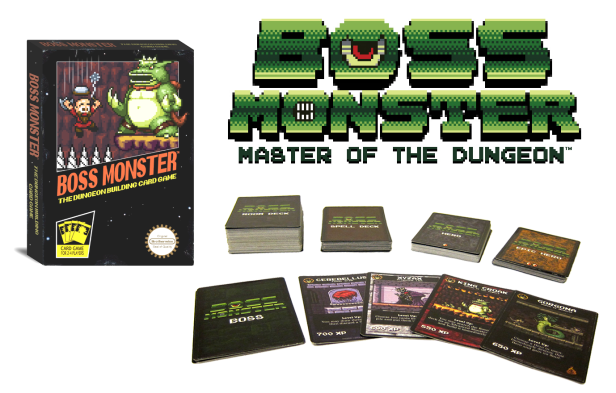 boss_monster_contents