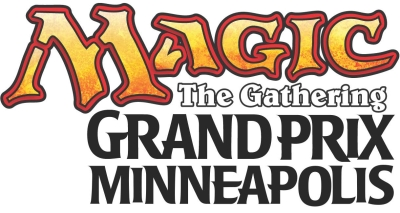 gp_minneapolis_wide