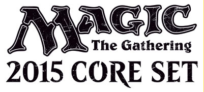 Magic-2015-Core-Set-Visual-Spoiler-Logo
