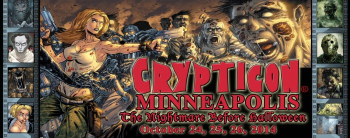 crypticon 2014banner