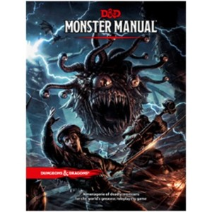 monster-manual-dnd-500x500