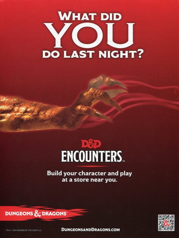 starter-set-dnd-encounters-ad