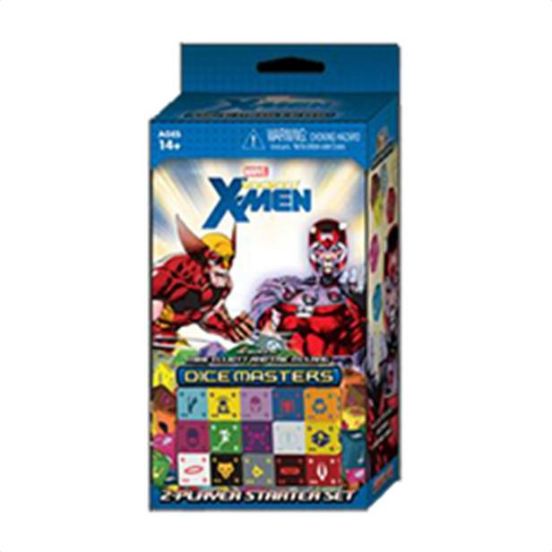 Marvel-Dice-Masters-The-Uncanny-X-Men-Starter